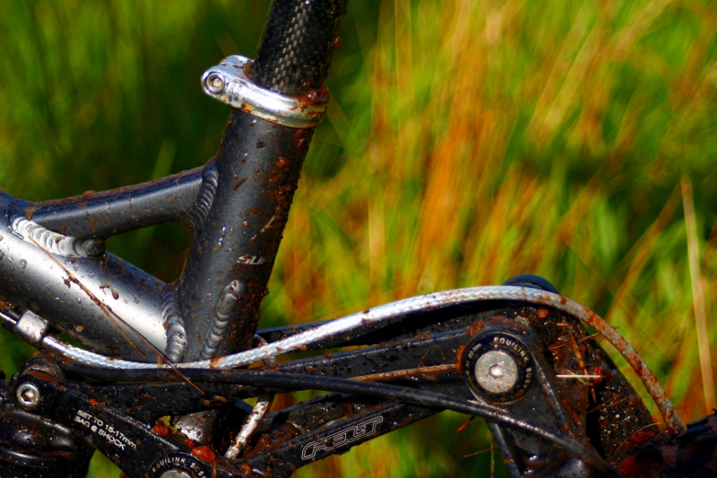 A different kind of Bike Porn-dirty.jpg