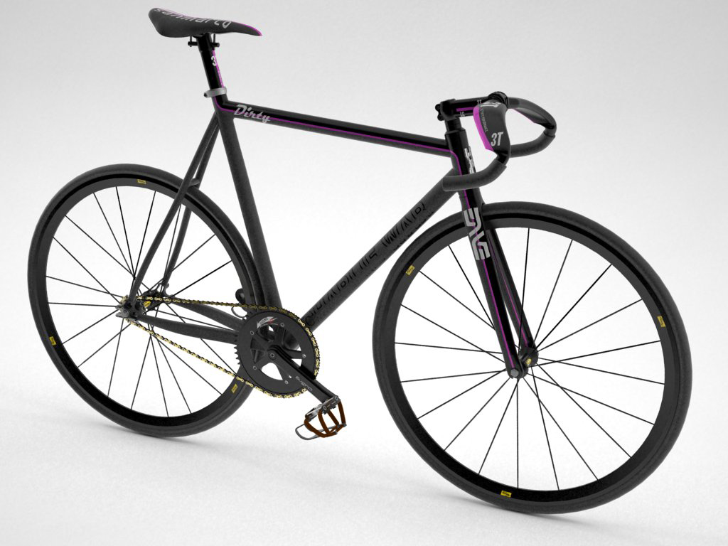 3D bicycle and frame design-dirty1.jpg