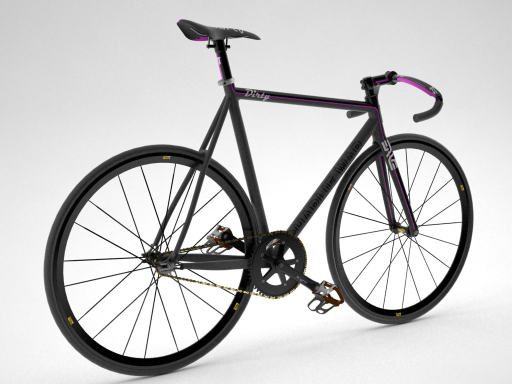 3D bicycle and frame design-dirty2.jpg