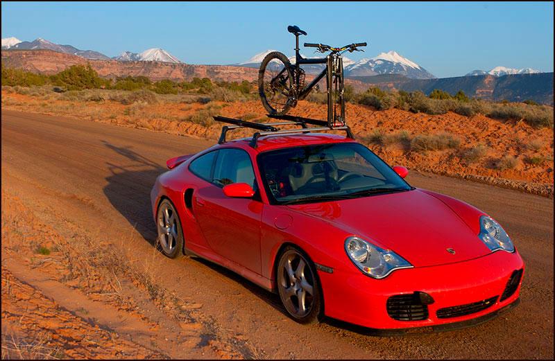 OT: Went to the Porsche World Roadshow today-dirty2.jpg