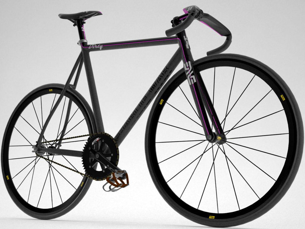3D bicycle and frame design-dirty3.jpg