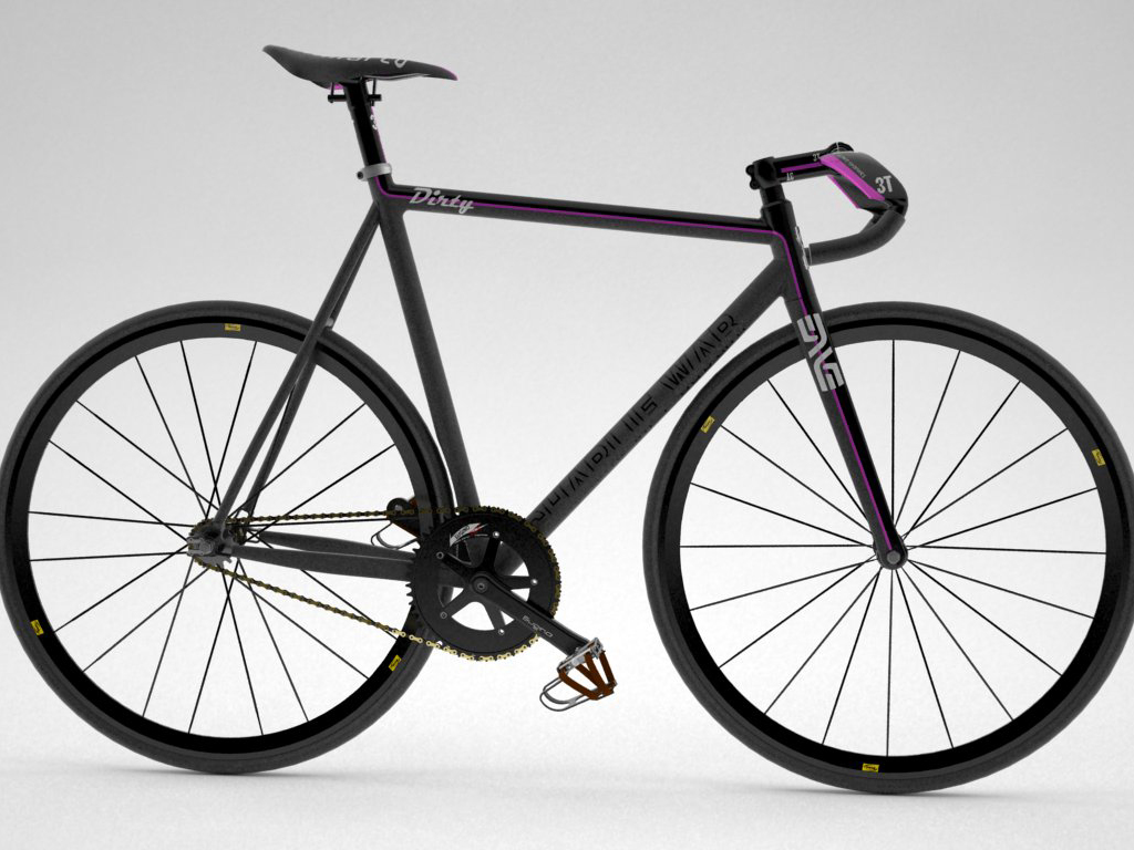 3D bicycle and frame design-dirty5.jpg