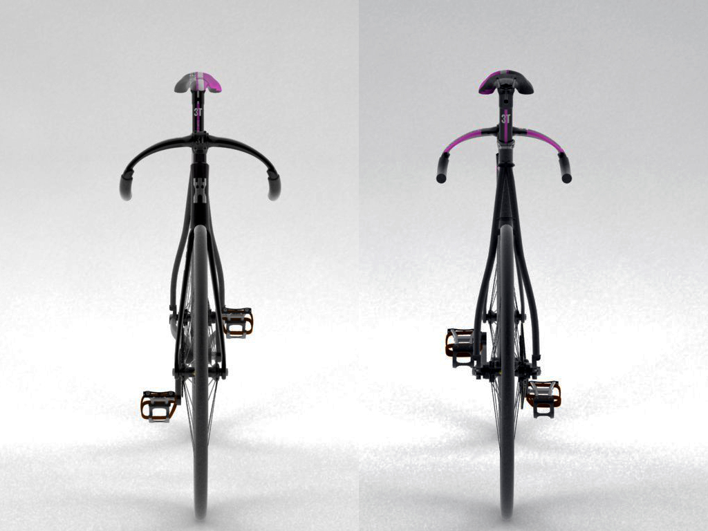 3D bicycle and frame design-dirty7.jpg