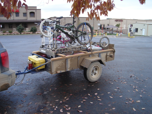 Bike trailers...-dirty_trailer_1.jpg