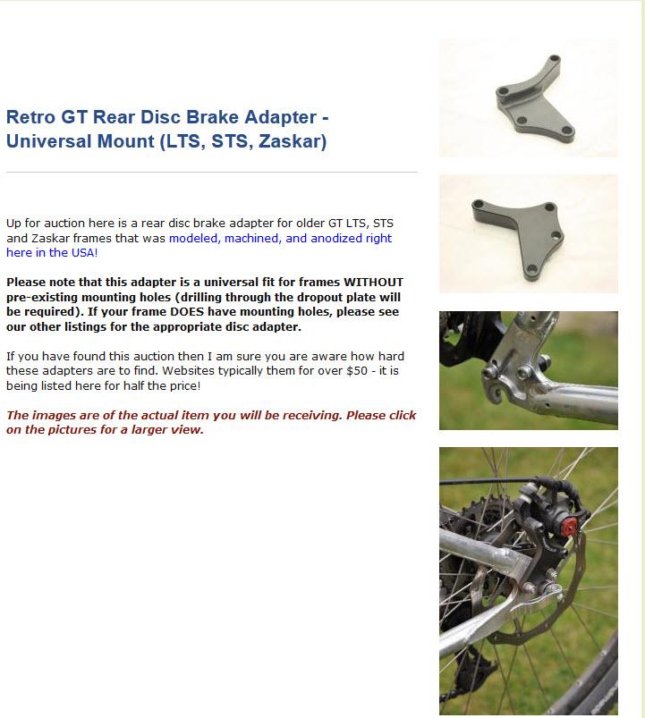 Rear disc brake adapter help?-disc-brake-adapter.jpg