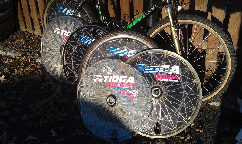 Let's see those rare parts!-disc-wheels.jpg