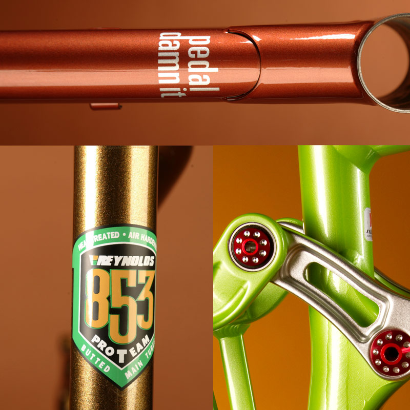 Paint news from Niner Bikes-discontinuedcolors.jpg