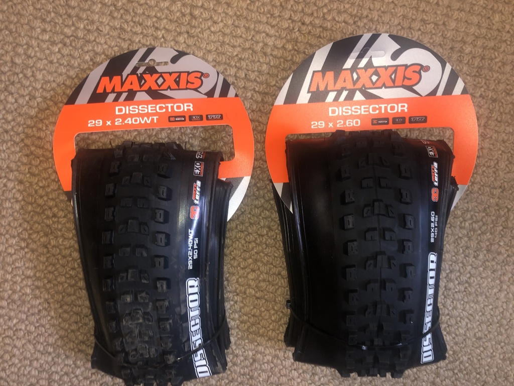Maxxis Dissector-dissectors.jpg