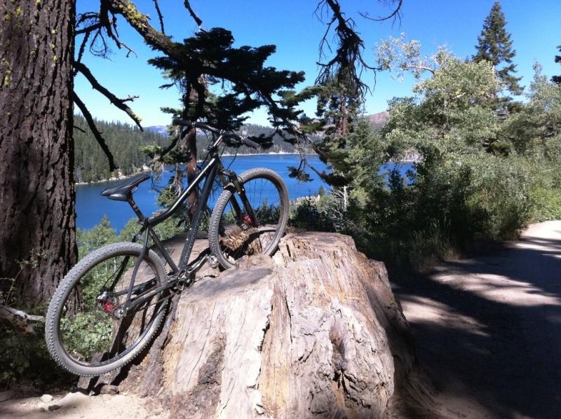 Late season Tahoe riding-dissent_marlette.jpg