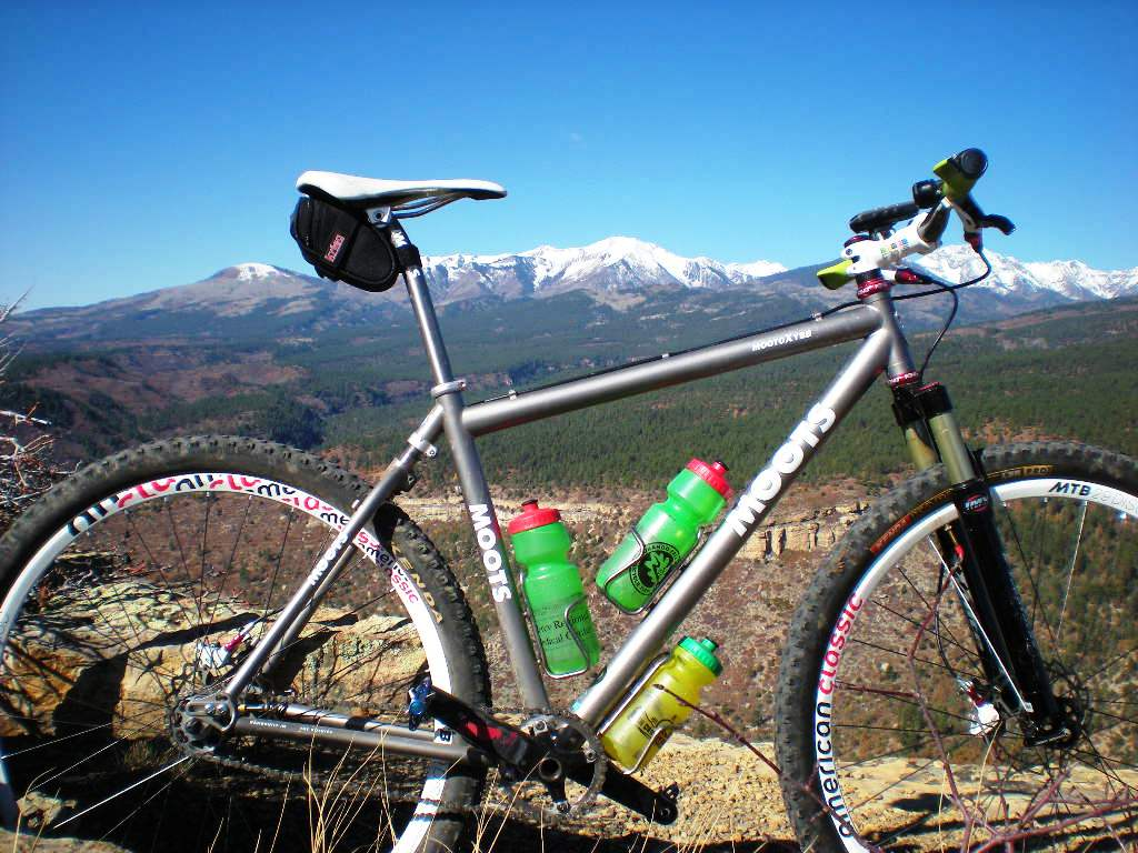 Post your Titanium 29ers-diva-2010-_01.jpg