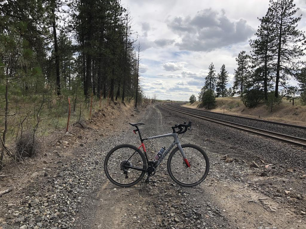 Post Your Gravel Bike Pictures-diverge.jpg