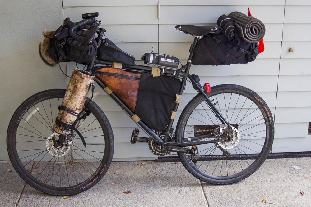 Make Your Own Bikepacking gear-diy-deer-raccoon-hide-bikepacking-bags-troll.jpg
