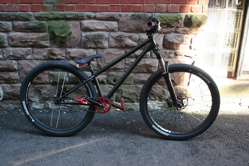 Official Product Launch - Canfield Brothers DJ-djer-001-sml.jpg