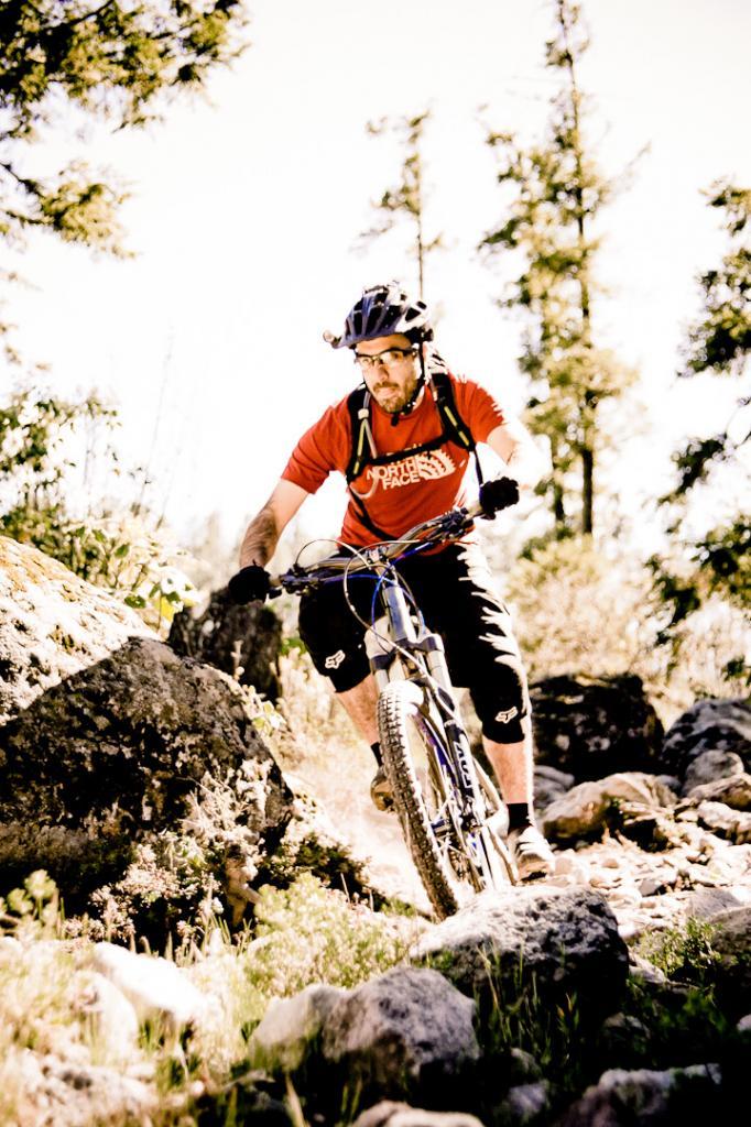 Bike Pics!-dl23122011-1-9-.jpg