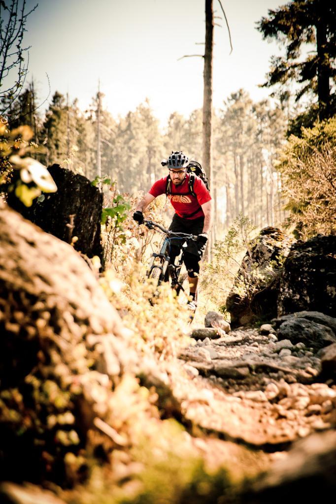 Bike Pics!-dl23122011-2-9-.jpg
