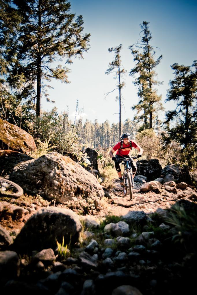 Bike Pics!-dl23122011-3-9-.jpg