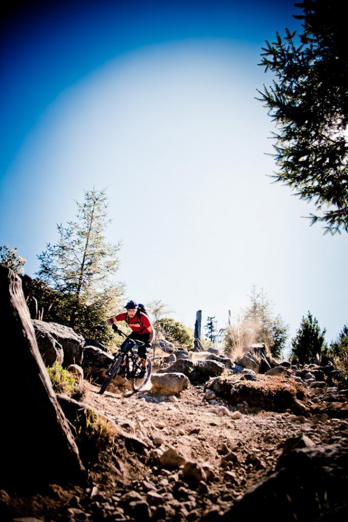 Bike Pics!-dl23122011-4-9-.jpg