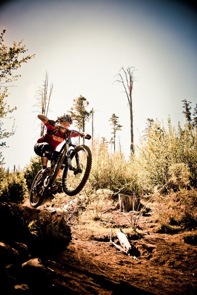 Bike Pics!-dl23122011-6-9-.jpg