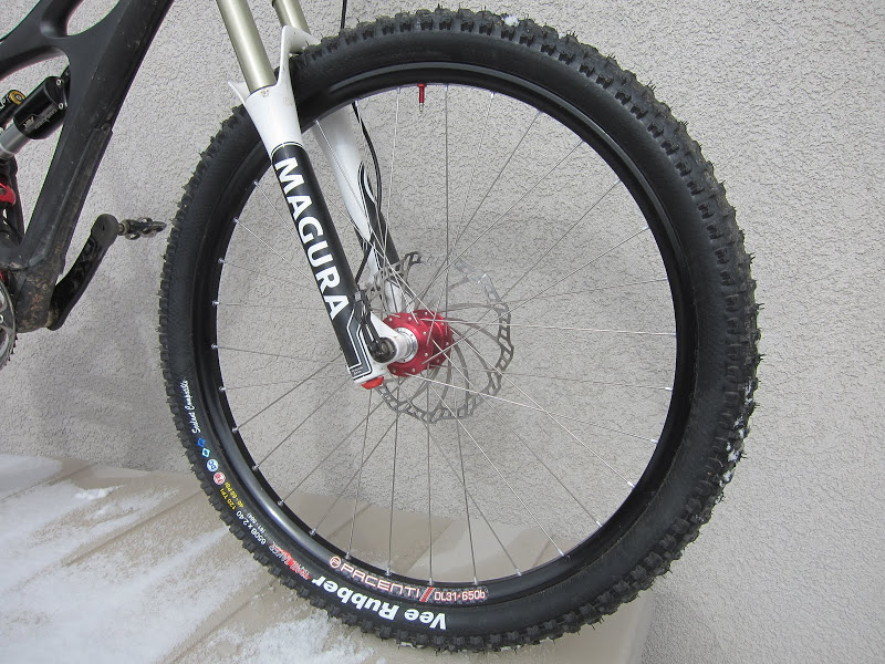 dl31_hadley_front_wheel