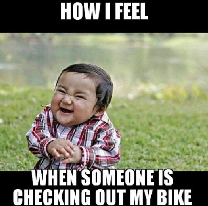 Cycling Memes-dm-5xsawwaaor5n.jpg
