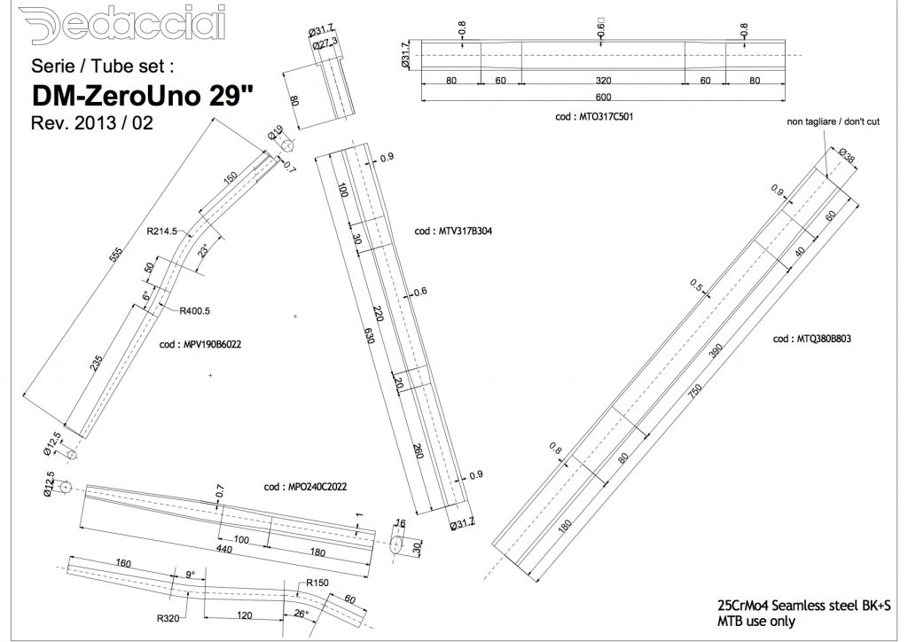 Deda 29er seatstay dimensions-dm-zerouno-29.jpg