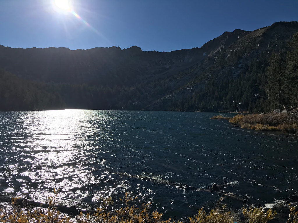 Tahoe to Mammoth Trail - looking for singletrack-dm5ewumaroq4h-ki1bcmiq_orig.jpg