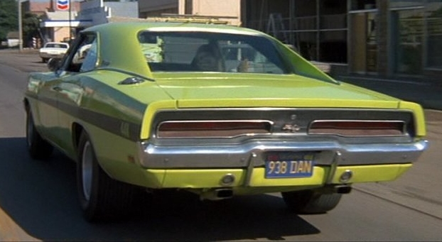Favorite Movie Cars-dmcl029sdf7.jpg