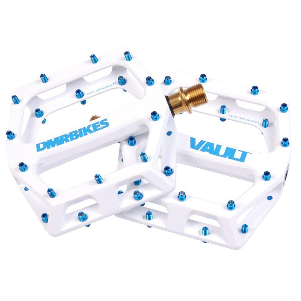 Shoe reviews (for flat pedals)-dmr-vault-pedals.jpg