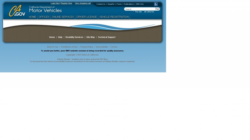 What the Hell DMV?!?!-dmv.jpg