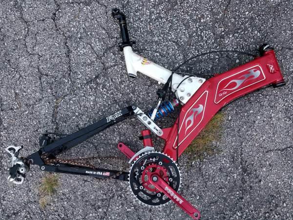 What bike is this, Barracuda?-dndhiwa.jpg