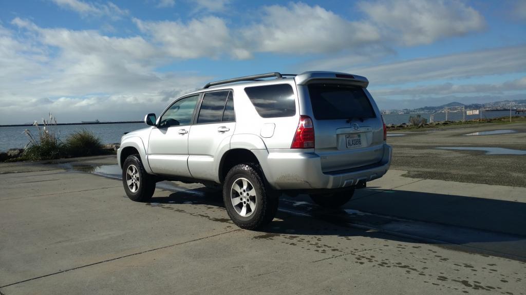 How many miles on your Toyota 4Runner, Tacoma, Pickup etc?-dobinson-2.jpg