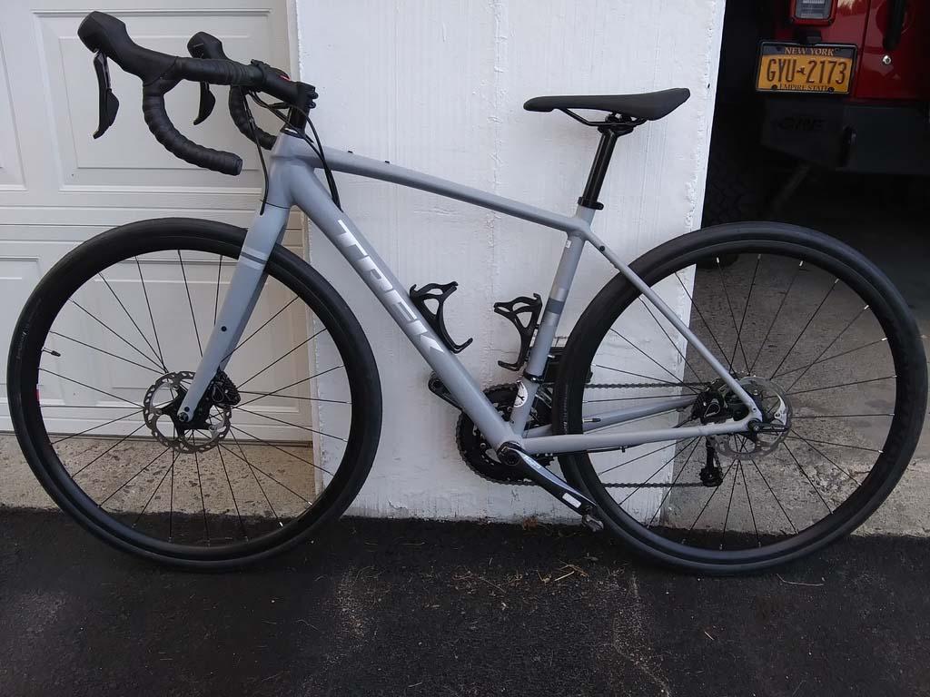 Post Your Gravel Bike Pictures-doc_evil_bike.jpg
