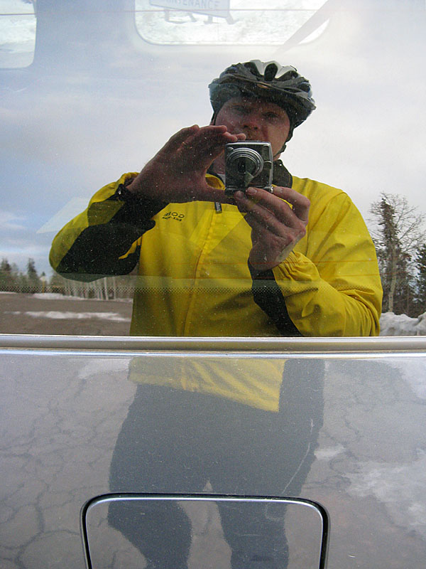 My-did-a-bike-does-reflection-make-my-ass-look-fat-.jpg