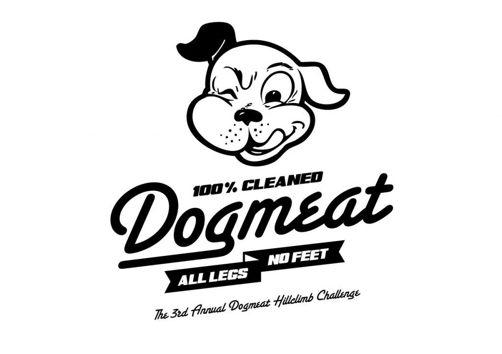 3rd Annual Dogmeat No Dab Challenge....ahhhh yeah!-dogmeat_nodab_shirt-01.jpg