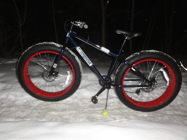 The Dolo in the (semi) wild - Mongoose Dolomite-dolo-first-ride-stock.jpg