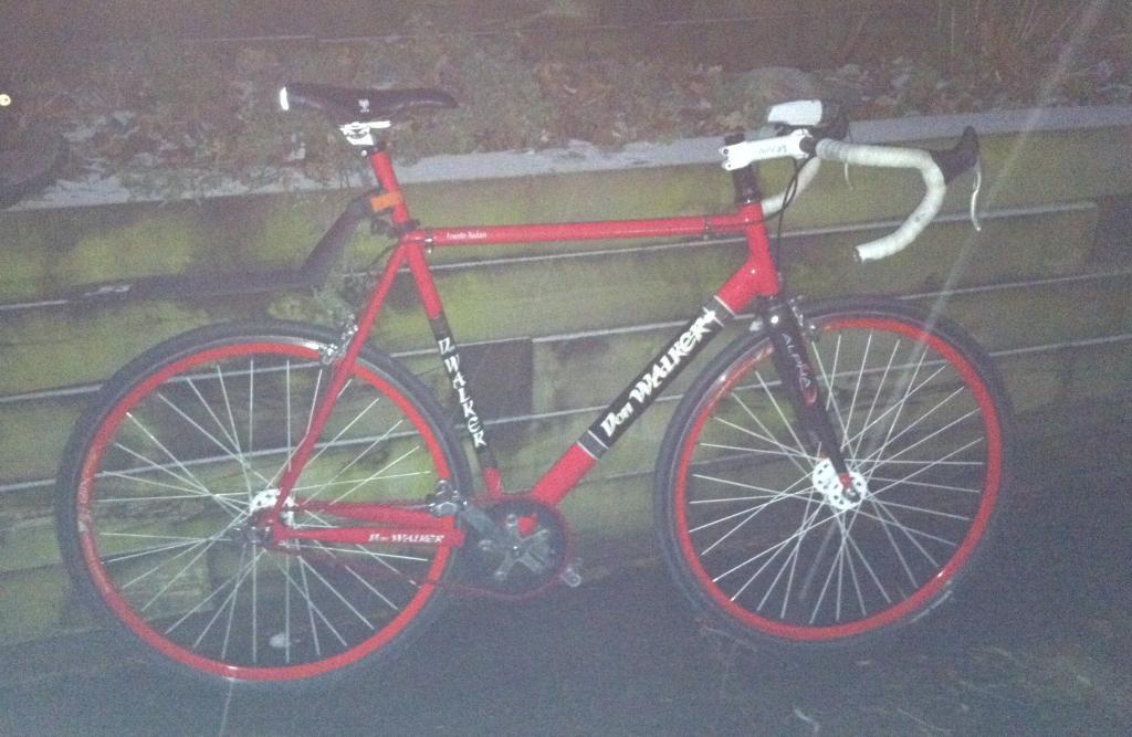Cyclocross SS - in Wisconsin-don-walker.jpg