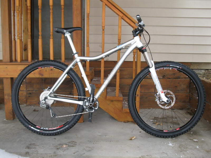 New bike - Suuuuper front heavy (compared to last bike)-done.jpg
