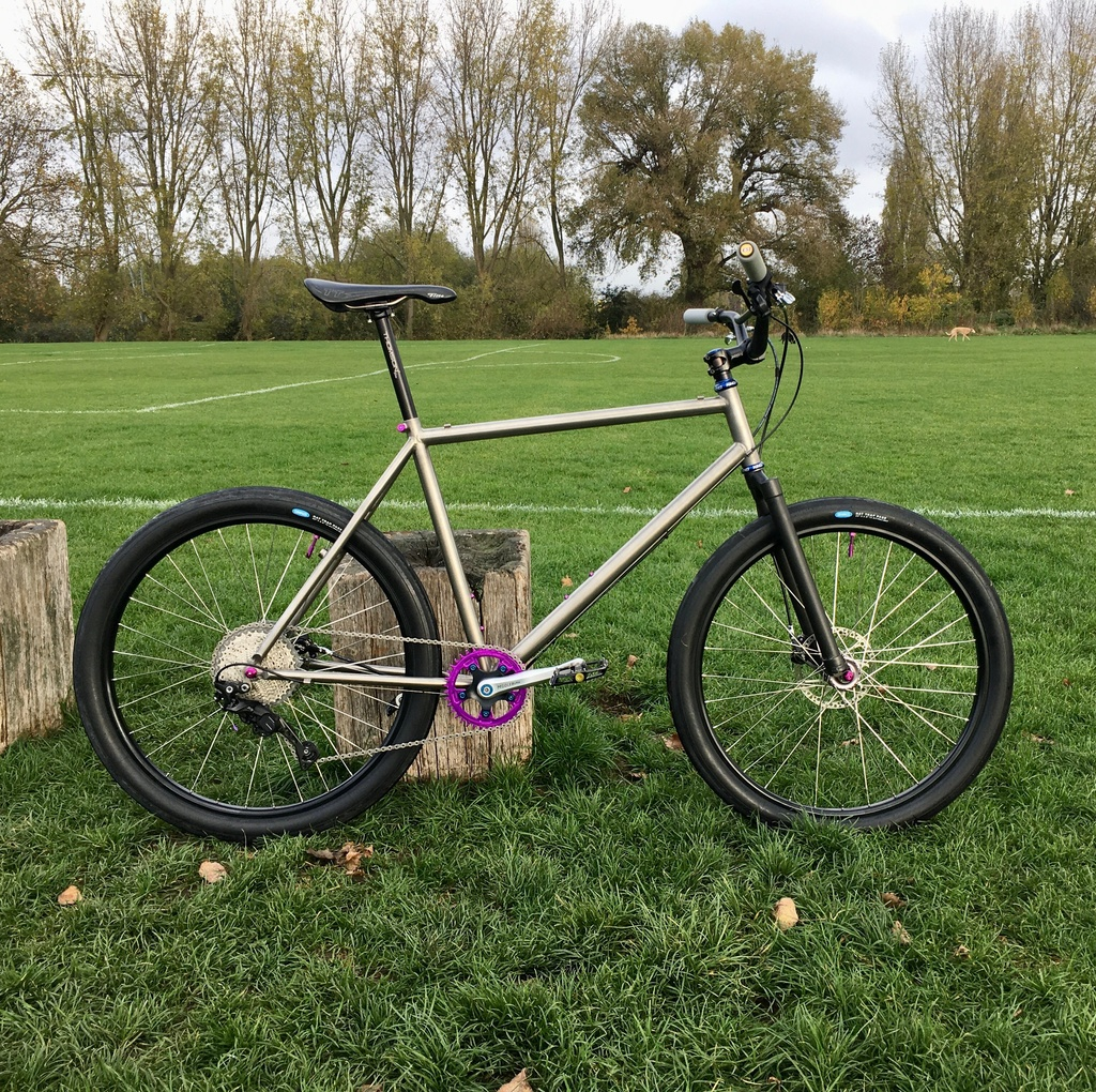 26ers over 10 years old-done01.jpg