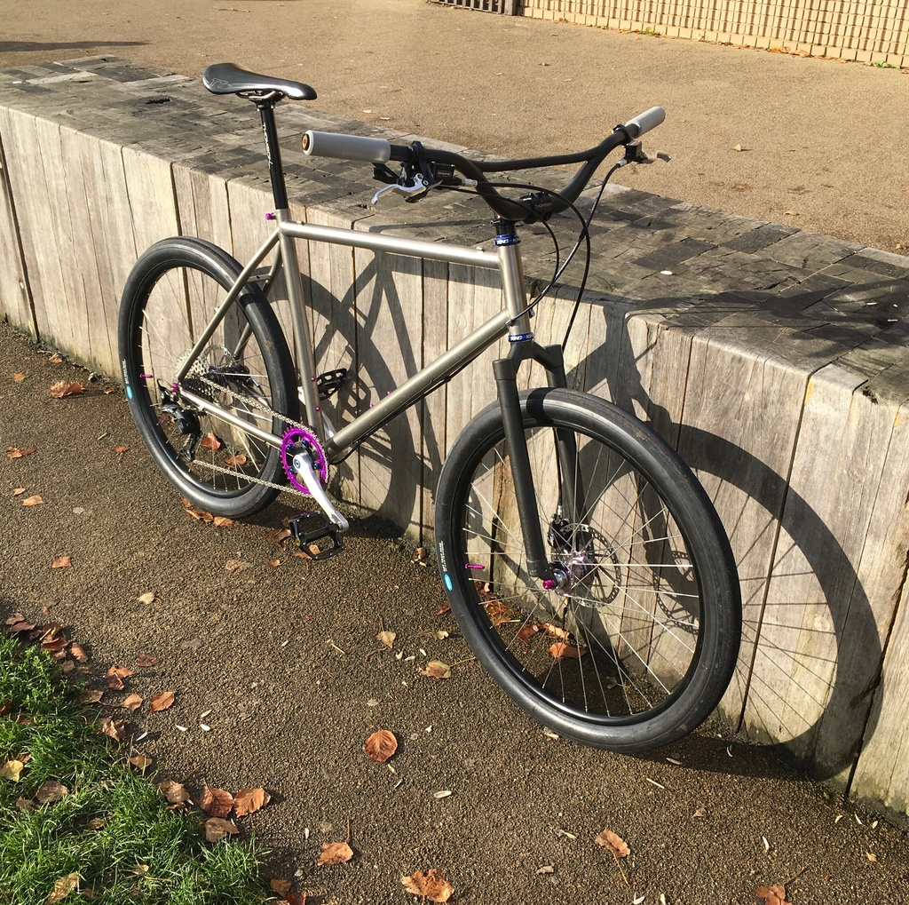 26ers over 10 years old-done12.jpg