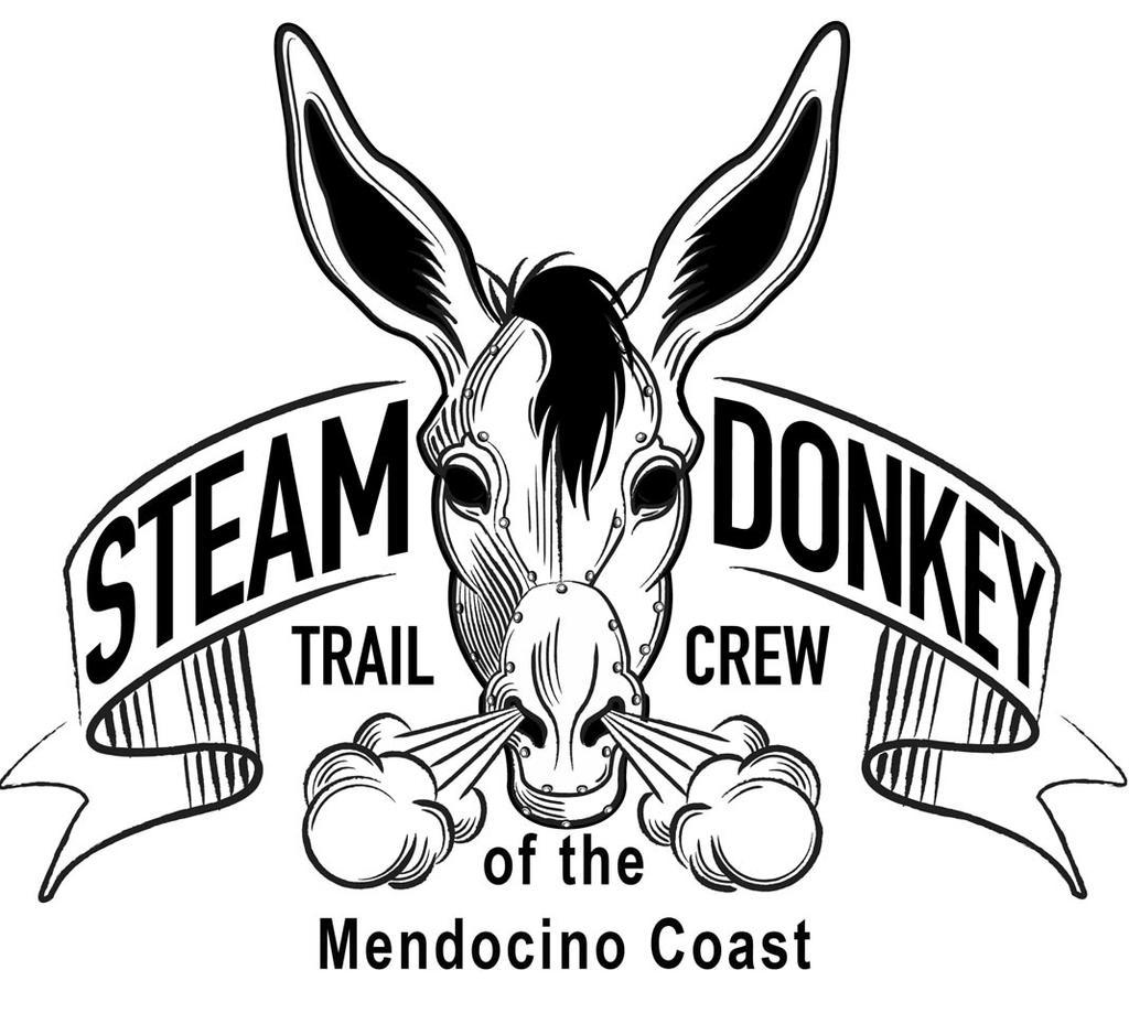 Mendocino Wild Wood Enduro Race Course-donkey13.jpg