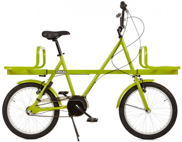 What do you think of this design? Mini Cargo Commuter Bike-donky-cargo-bike-06-600x468.jpg
