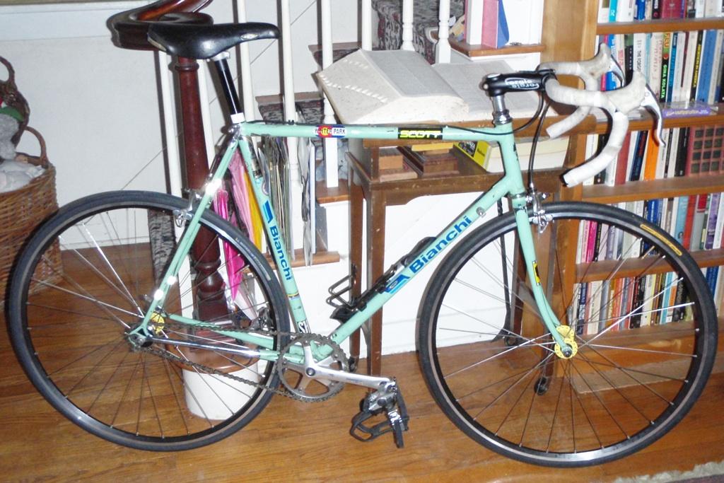 F*cking bike thief.-donna-made-over.jpg