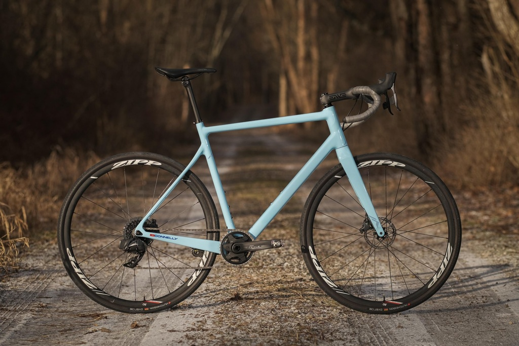 Post Your Gravel Bike Pictures-donnelly-gravel-bike-sram-axs-03-1920x1280.jpg