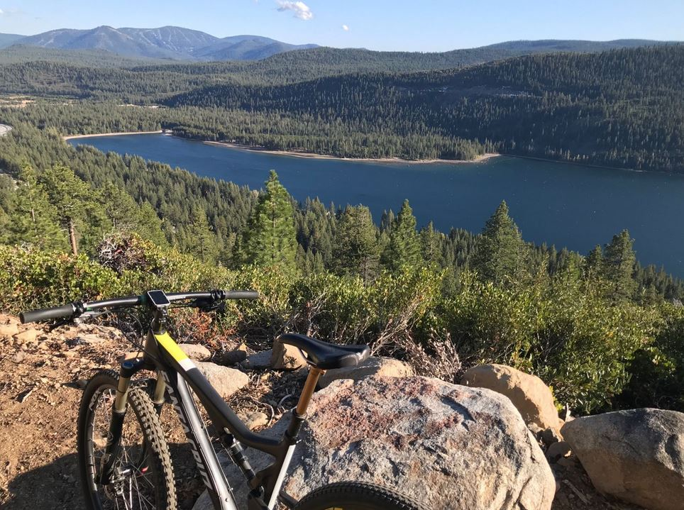 Tahoe Riding - unexpected cold weather next week-donner_rim_trail_10_3_2019.jpg