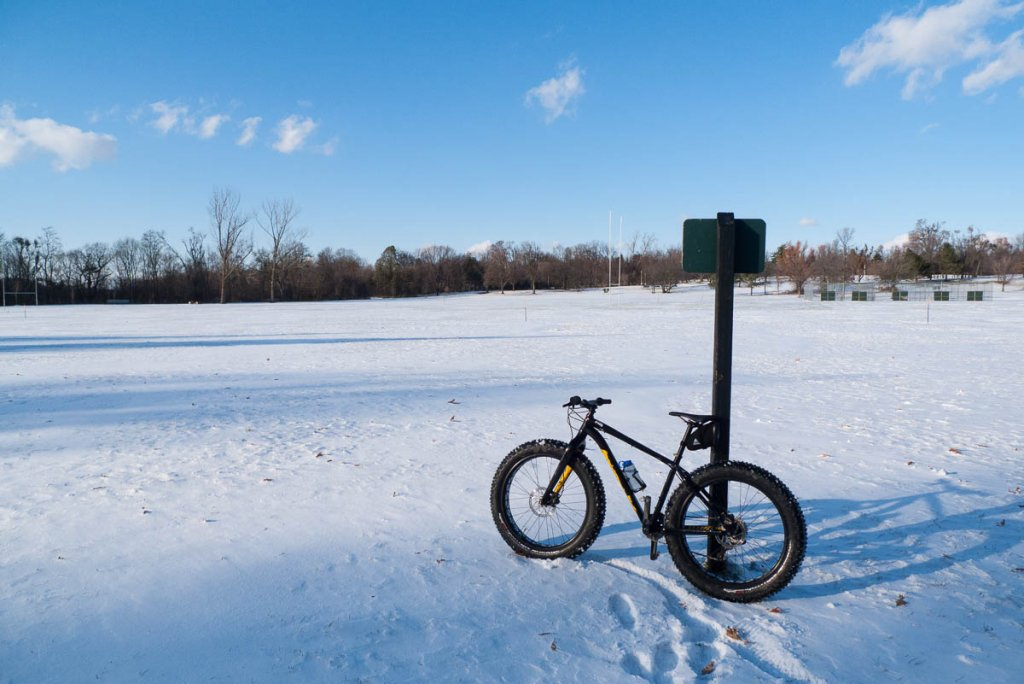 Totally Unofficial Snow Biking 2014/15 Thread-donsnow-2.jpg