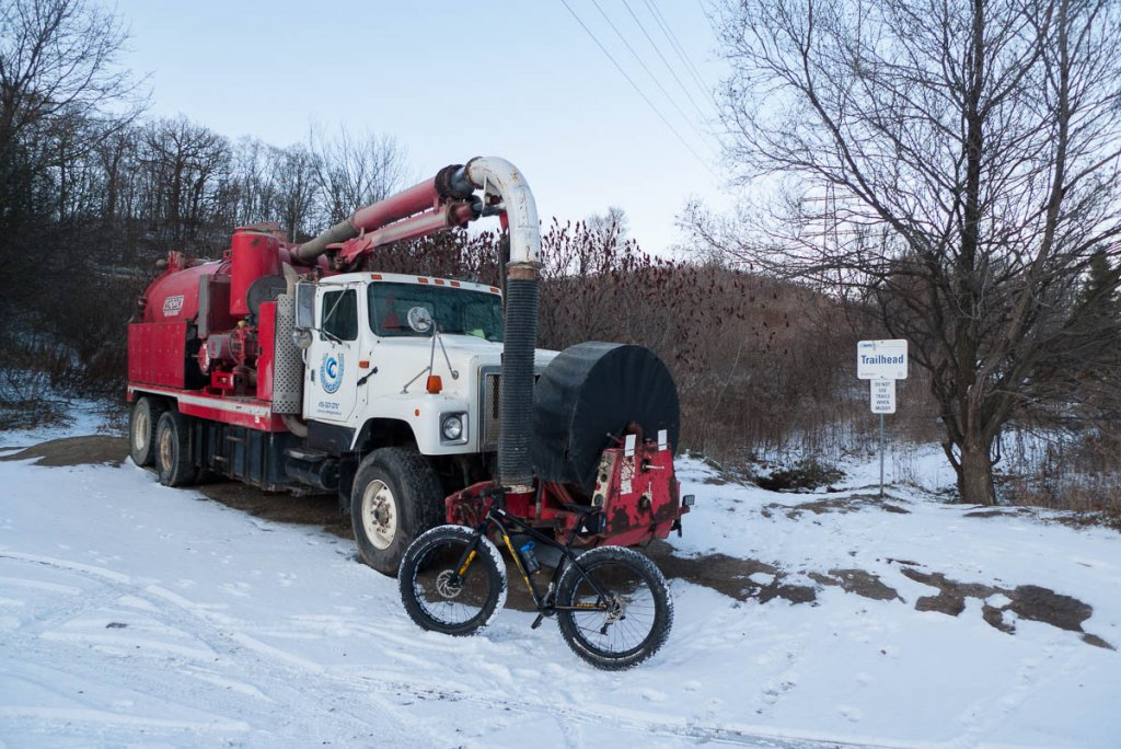 Totally Unofficial Snow Biking 2014/15 Thread-donsnow-5.jpg