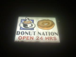 Name:  Donut Nation.JPG Views: 245 Size:  14.1 KB