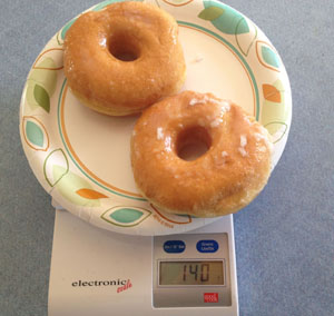 Name:  donut2.jpg Views: 848 Size:  43.2 KB