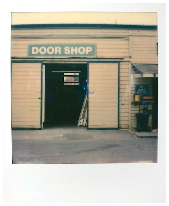 Fat Biking and health-door_shop-4646.jpg
