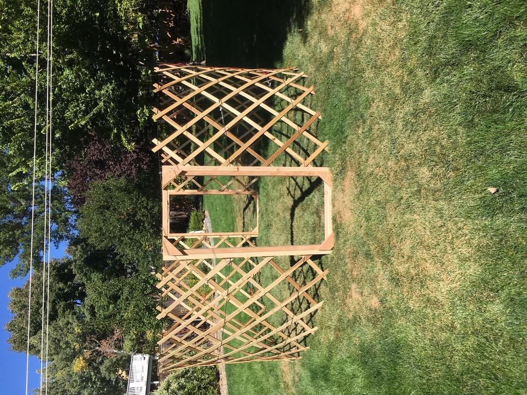 Anyone own a yurt?-doortodoor.jpg